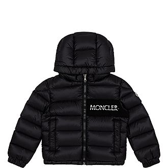 Aiton Jacket