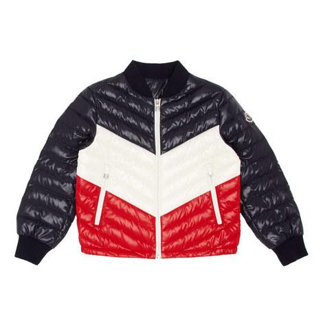 Palliser Quilted Jacket, ${color}