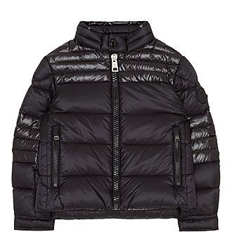 Monpazier Down Jacket