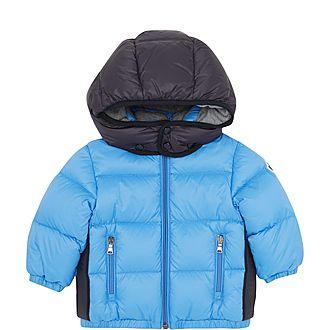 Perols Jacket