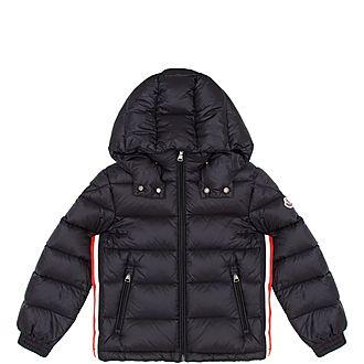 Gastonet Jacket