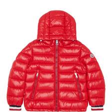 Alberic Jacket