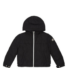 Montvernier Coat