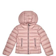 Adorne Jacket