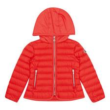 Takaroa Jacket