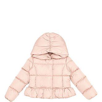 Cayolle Jacket