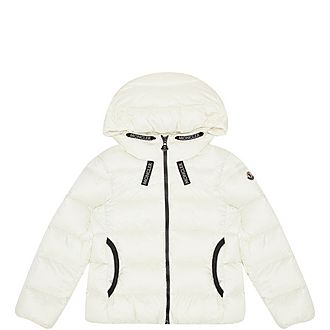 Chevril Jacket