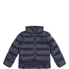 Anemonet Jacket