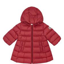 Majeure Coat