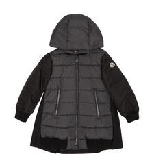 Blois Down Coat