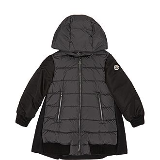 Blois Down Coat