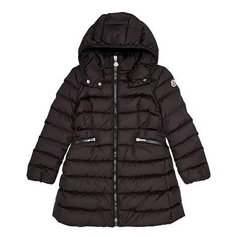 Charpal Coat, ${color}