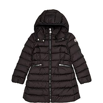 Charpal Coat