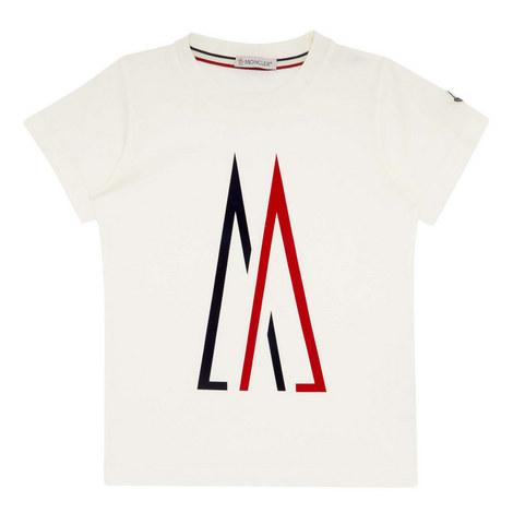 Maglia T-Shirt, ${color}