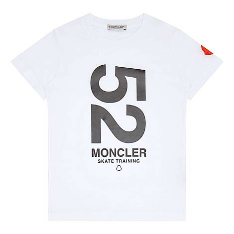 52 Skate T-Shirt, ${color}
