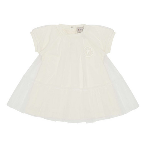 Abito Dress Baby, ${color}