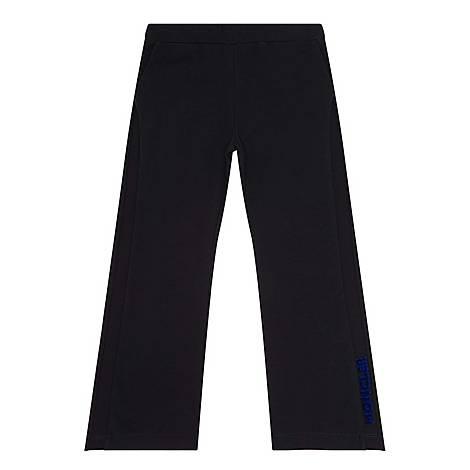 Flared Sweatpants, ${color}