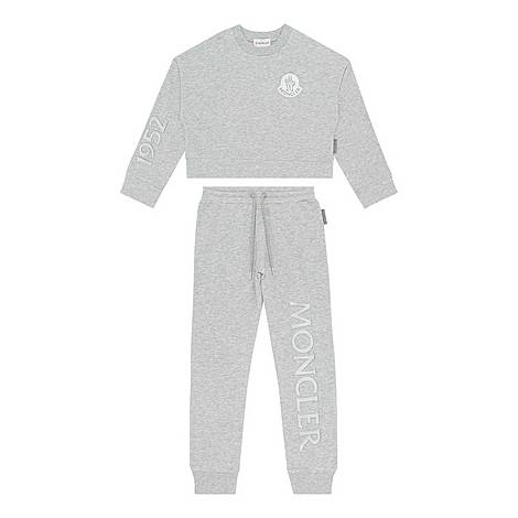 Two-Piece Logo Badge Tracksuit, ${color}