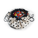 Mickey Mouse Storage Bag, ${color}
