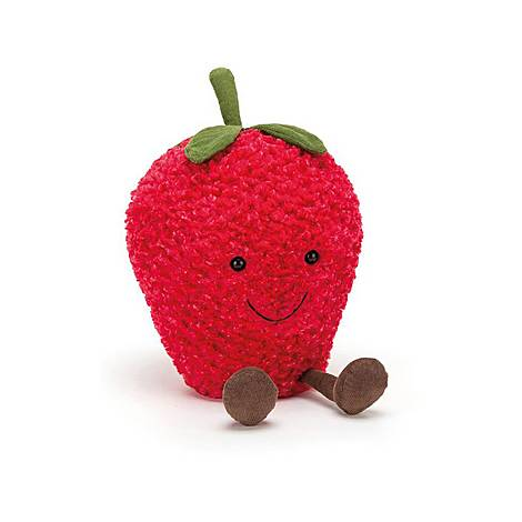 Amuseable Strawberry, ${color}