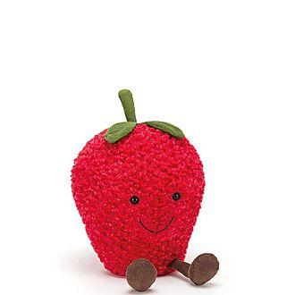 Amuseable Strawberry