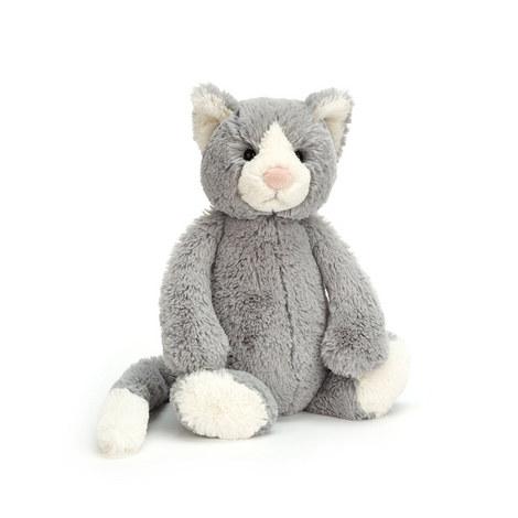 Bashful Cat 31cm, ${color}