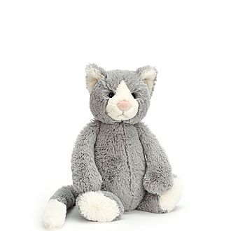 Bashful Cat 31cm