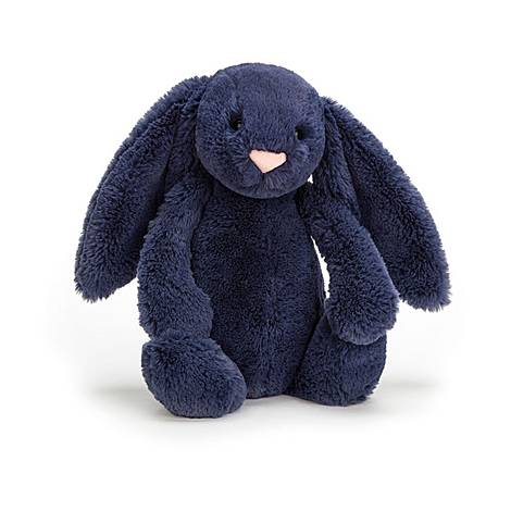Bashful Bunny Medium, ${color}