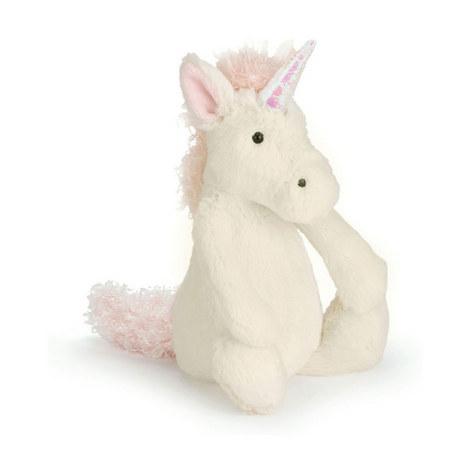 Bashful Unicorn Small, ${color}