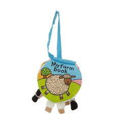 Soft Farm Book