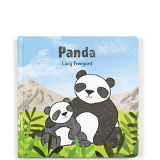 Panda Book