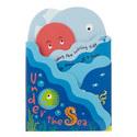 Under The Sea Book, ${color}