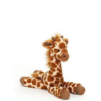 Dilly Giraffe Small