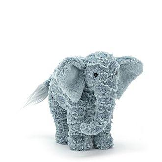 Eddy Elephant Large