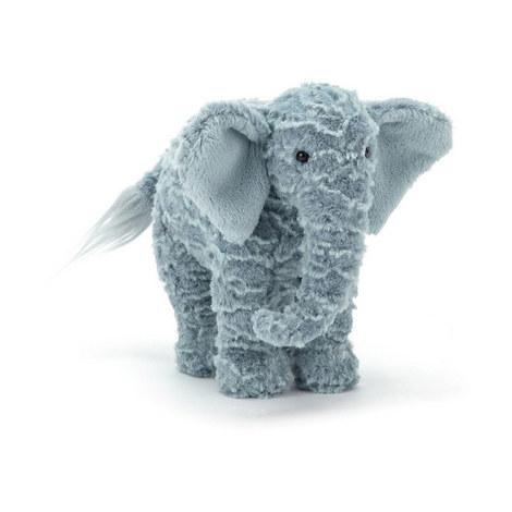 Eddy Elephant Small, ${color}