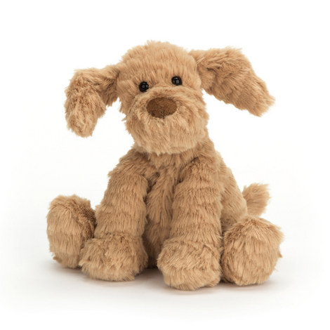 Fuddlewuddle Puppy, ${color}