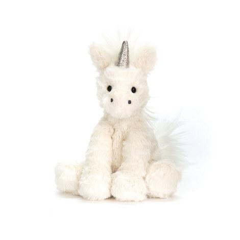 Fuddlewuddle Unicorn Baby, ${color}