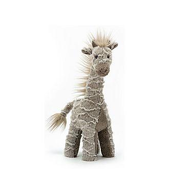 Joey Giraffe Small