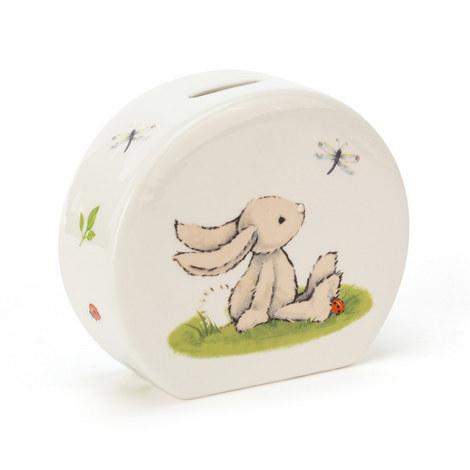 Bunny Money Box, ${color}