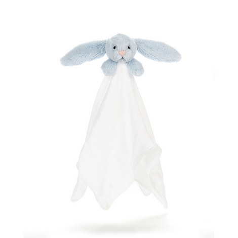 Bashful Bunny Soother, ${color}