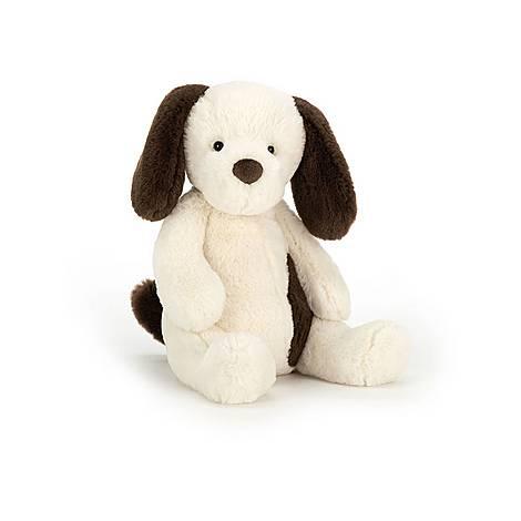 Puffles Puppy Medium, ${color}