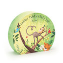 Mattie's Twirly Whirly Tail Puzzle, ${color}
