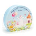 Magic Unicorn Dreams Puzzle, ${color}
