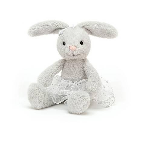 Stella Starlight Bunny Small, ${color}