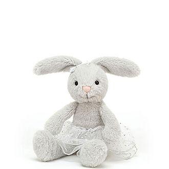 Stella Starlight Bunny Small