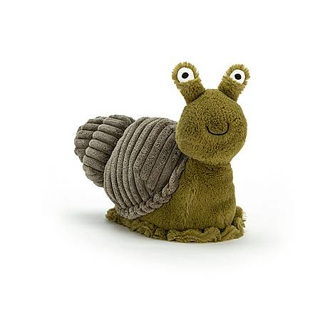 Steve Snail, ${color}