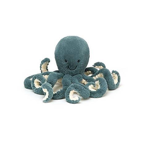 Storm Octopus Little, ${color}