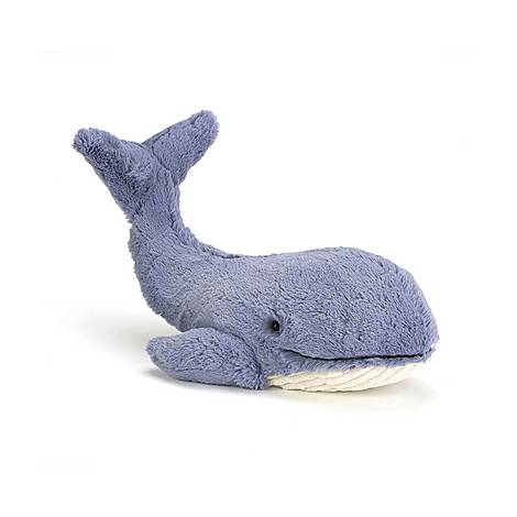 Wilbur Whale Large, ${color}