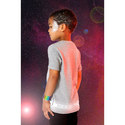 Out Of This World Pique Badge T-Shirt, ${color}