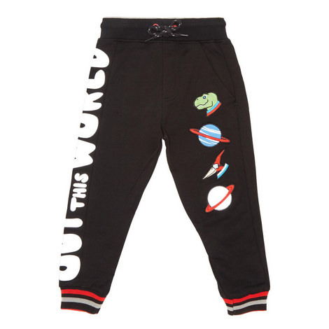 Out Of This World Sweatpants, ${color}